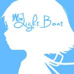 官方光之船