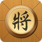 官方中国象棋